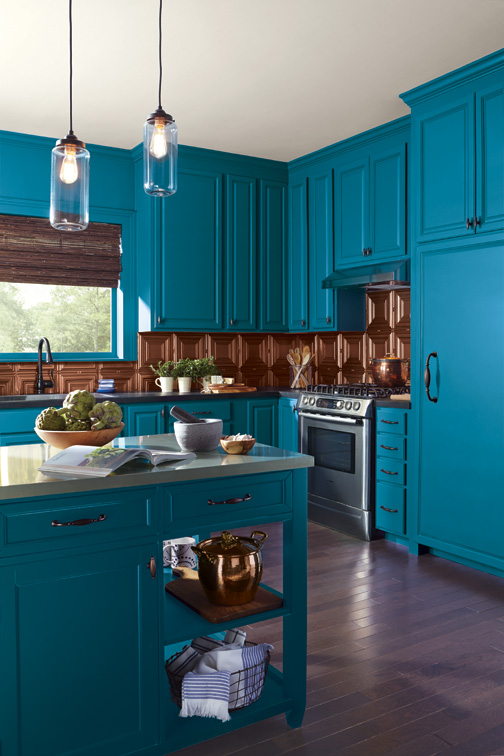 Color Crush St Louis Homes Amp Lifestyles