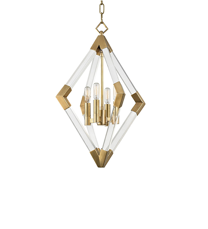 Decorate With Diamonds St Louis Homes Amp Lifestyles