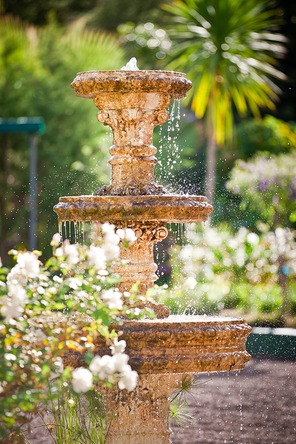 consequences of bubbles in fountain Water gallery is the leading source for bubble panels and bubble walls he is honest and fair and will make sure you get the best fountain for your money.