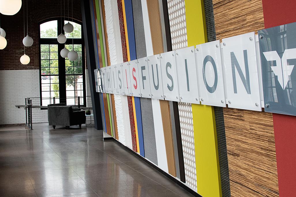 Fusion Marketing St Louis Mo Photography By Kim Dillon