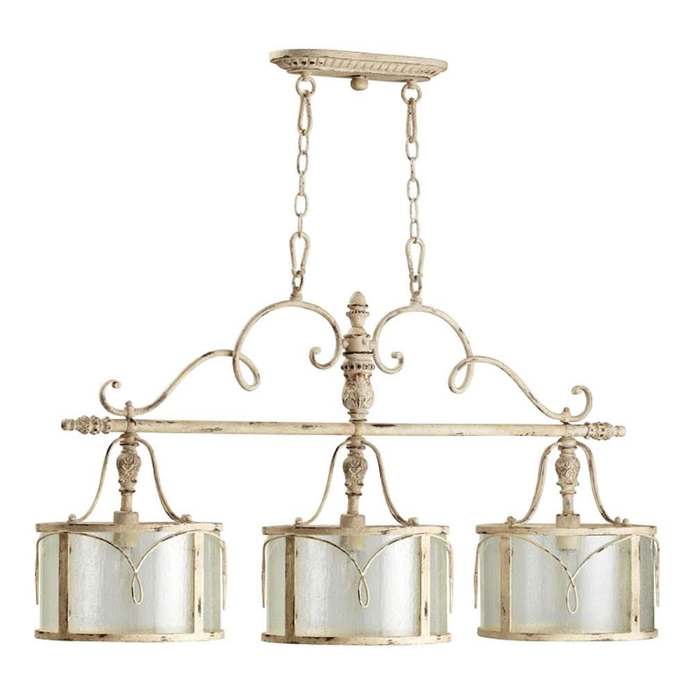 Elk Lighting Andalusia: ST. LOUIS HOMES & LIFESTYLES