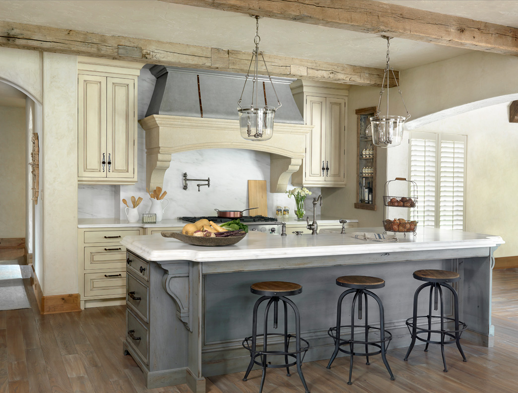 2013 Kitchens Of The Year