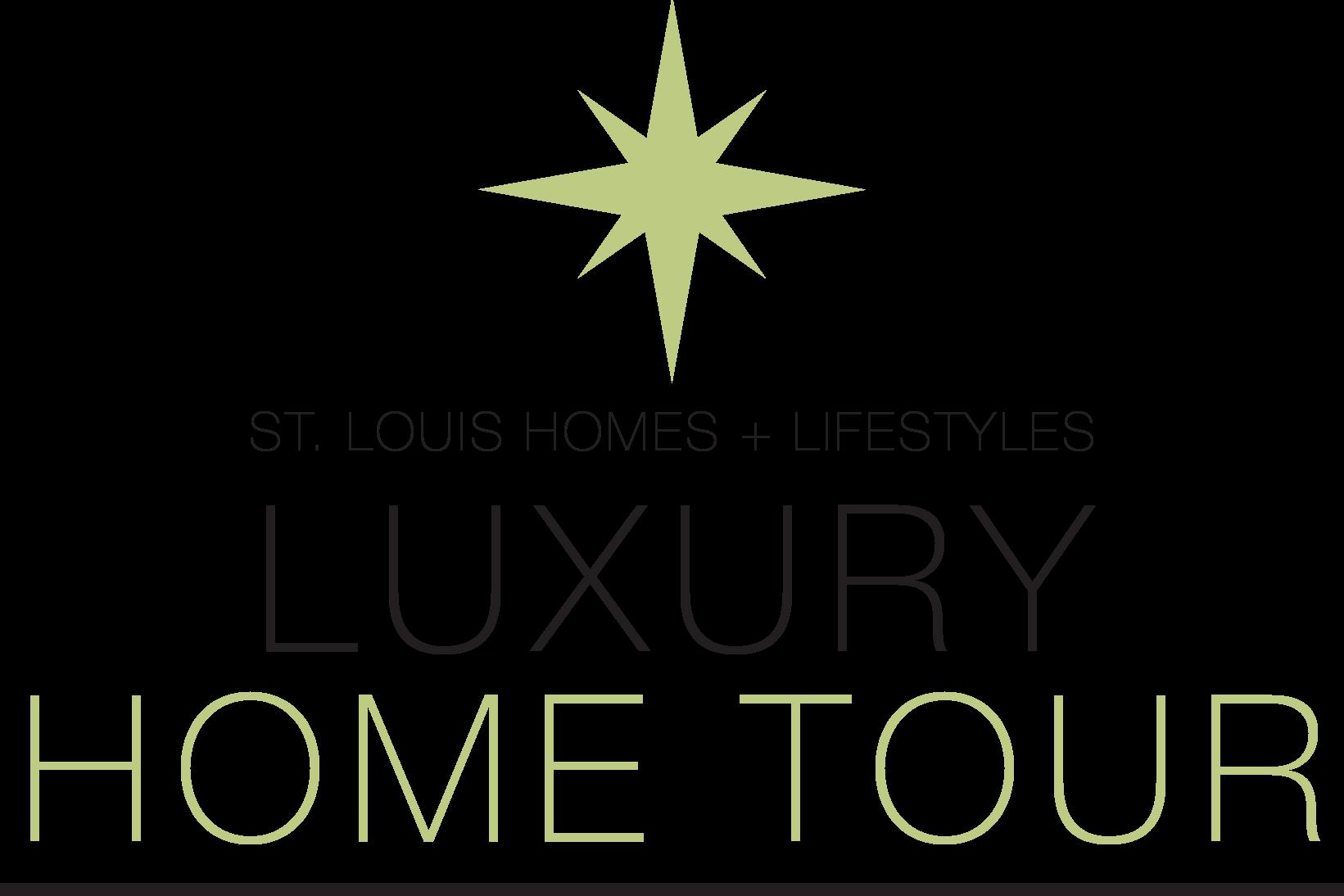 2019 Luxury Home Tour