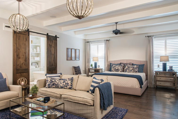 Planned To Perfection St Louis Homes Lifestyles