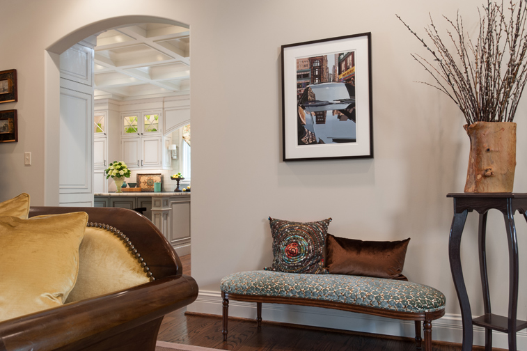 A Refreshing Approach To Design St Louis Homes Amp Lifestyles