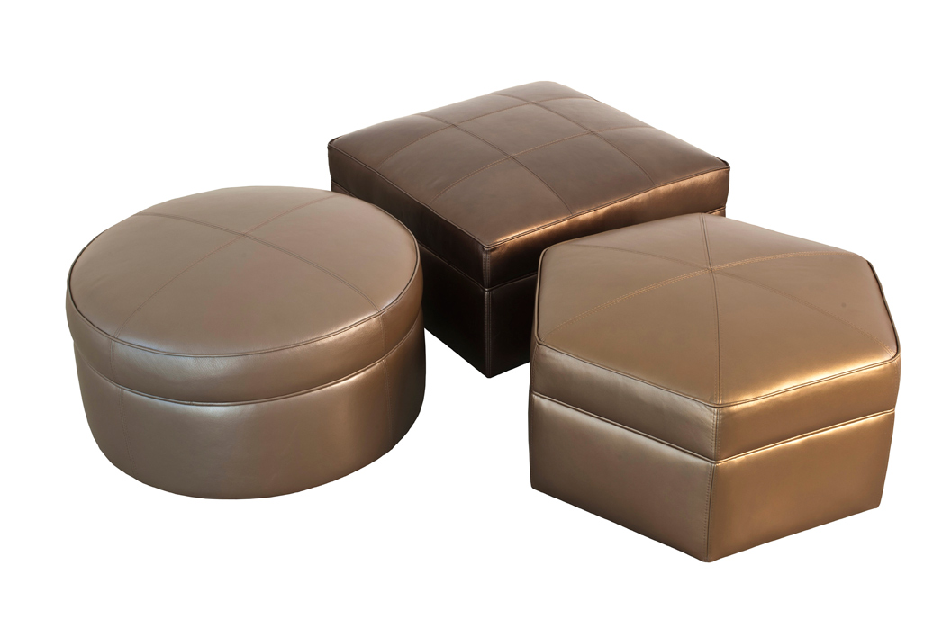 Seating, Storage, Style - Seating, Storage, Style ST. LOUIS HOMES & LIFESTYLES