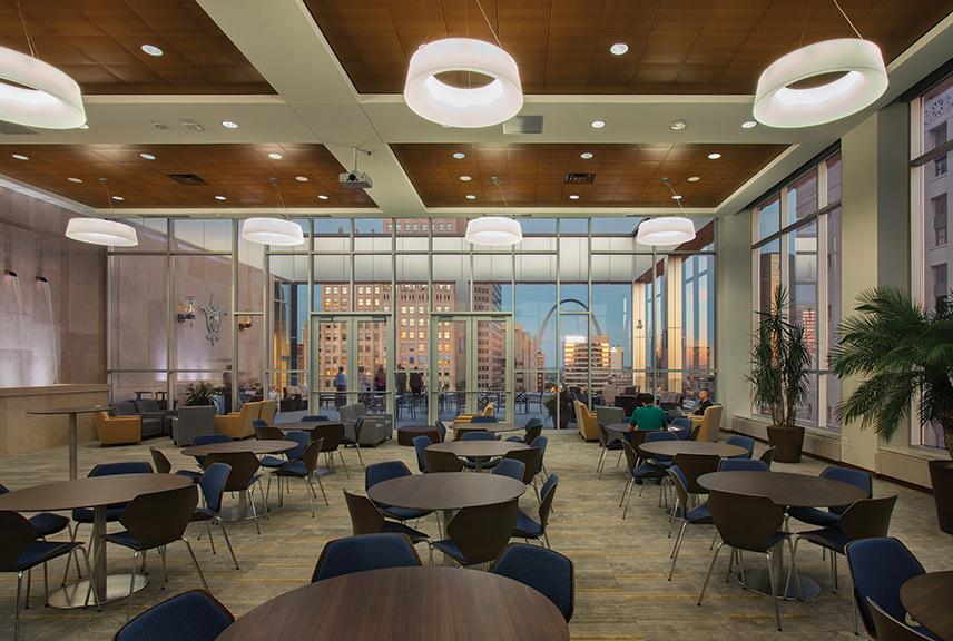 70 Interior Design Schools St Louis Mo Lower Level Ladue Missouri Hope Lutheran School