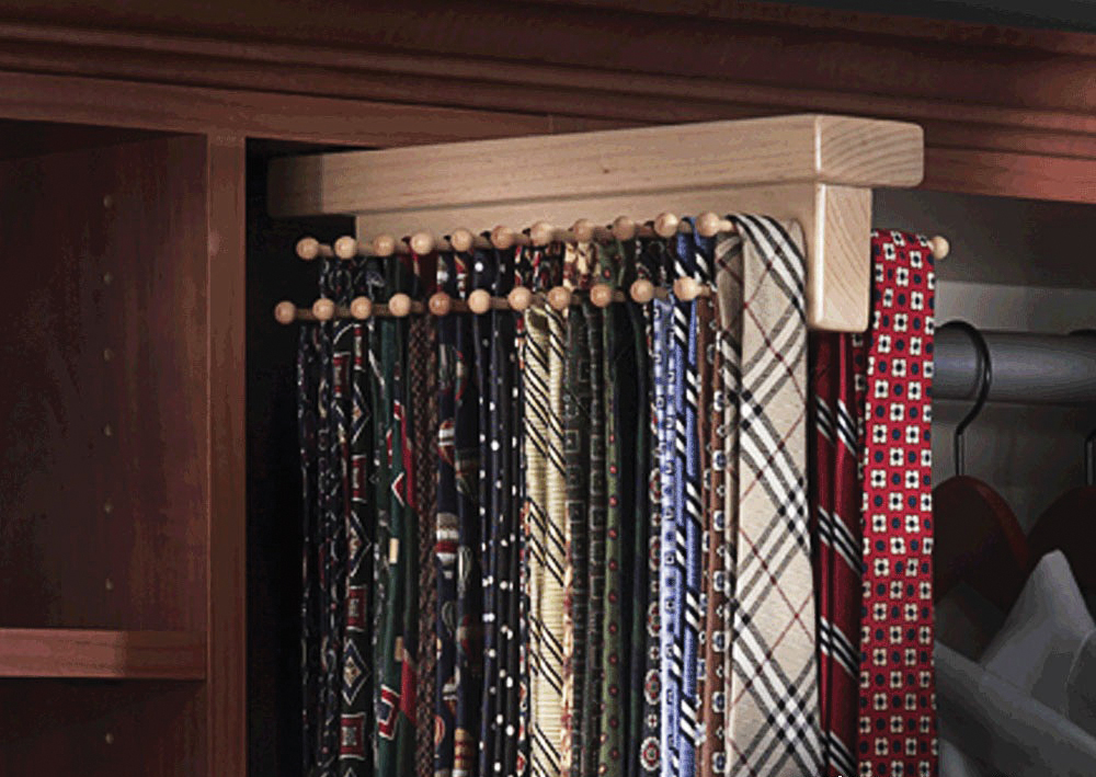 Organizing Essentials St Louis Homes Amp Lifestyles