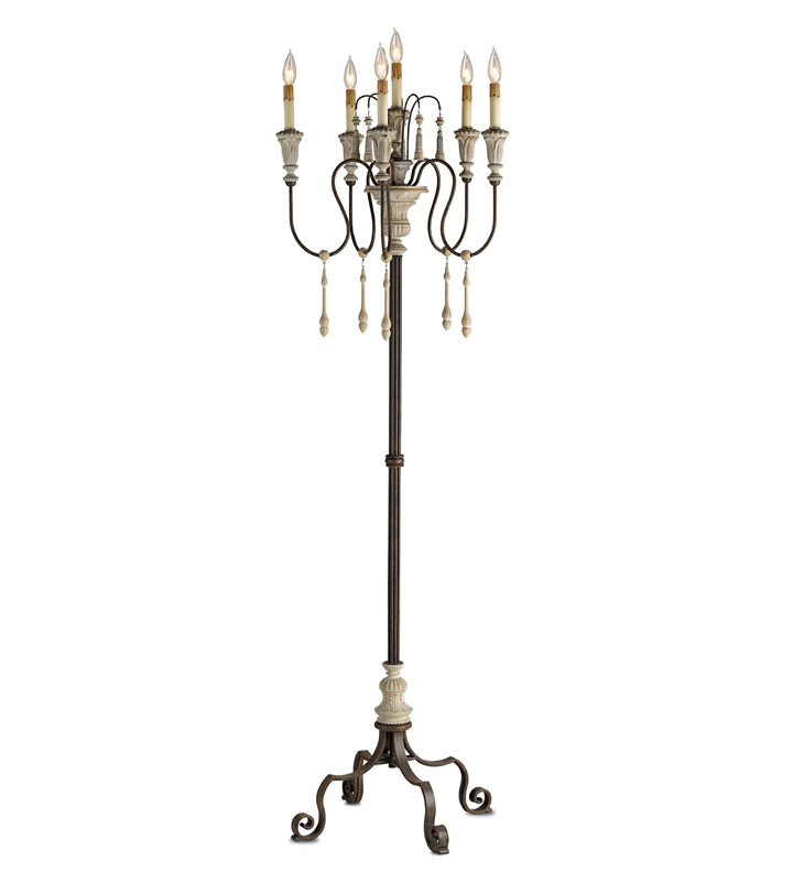 chandelier floor lamp available at wilson lighting