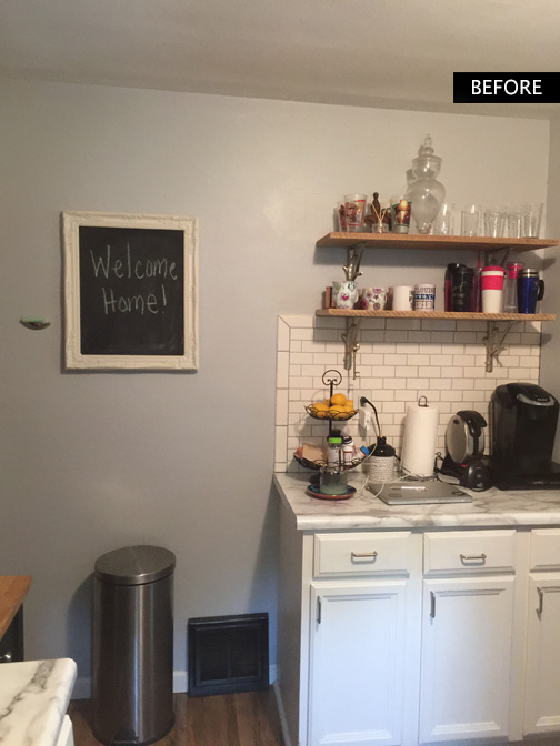 Tiny But Mighty St Louis Homes Amp Lifestyles