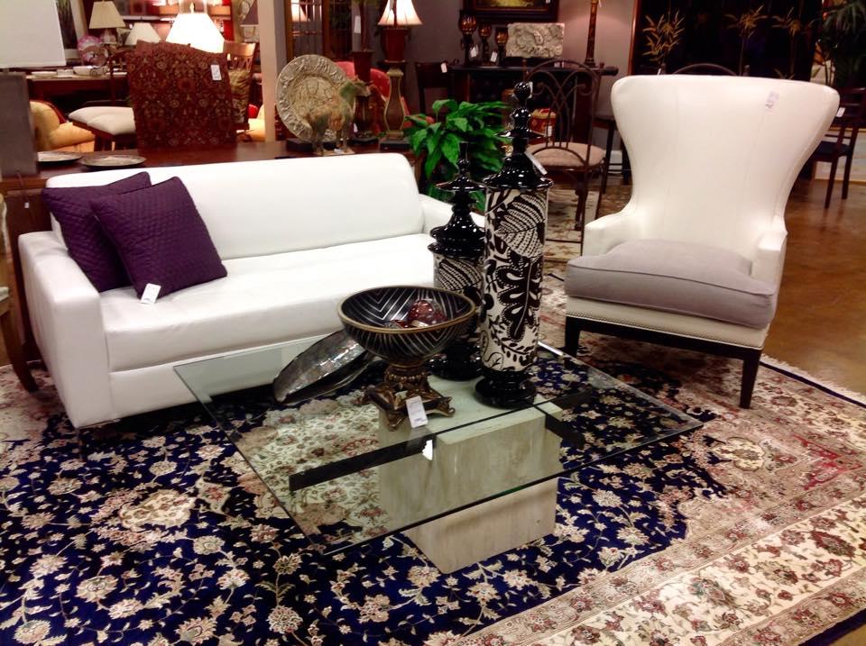 Superb Encore Consignment Furniture Best Image Nikotub