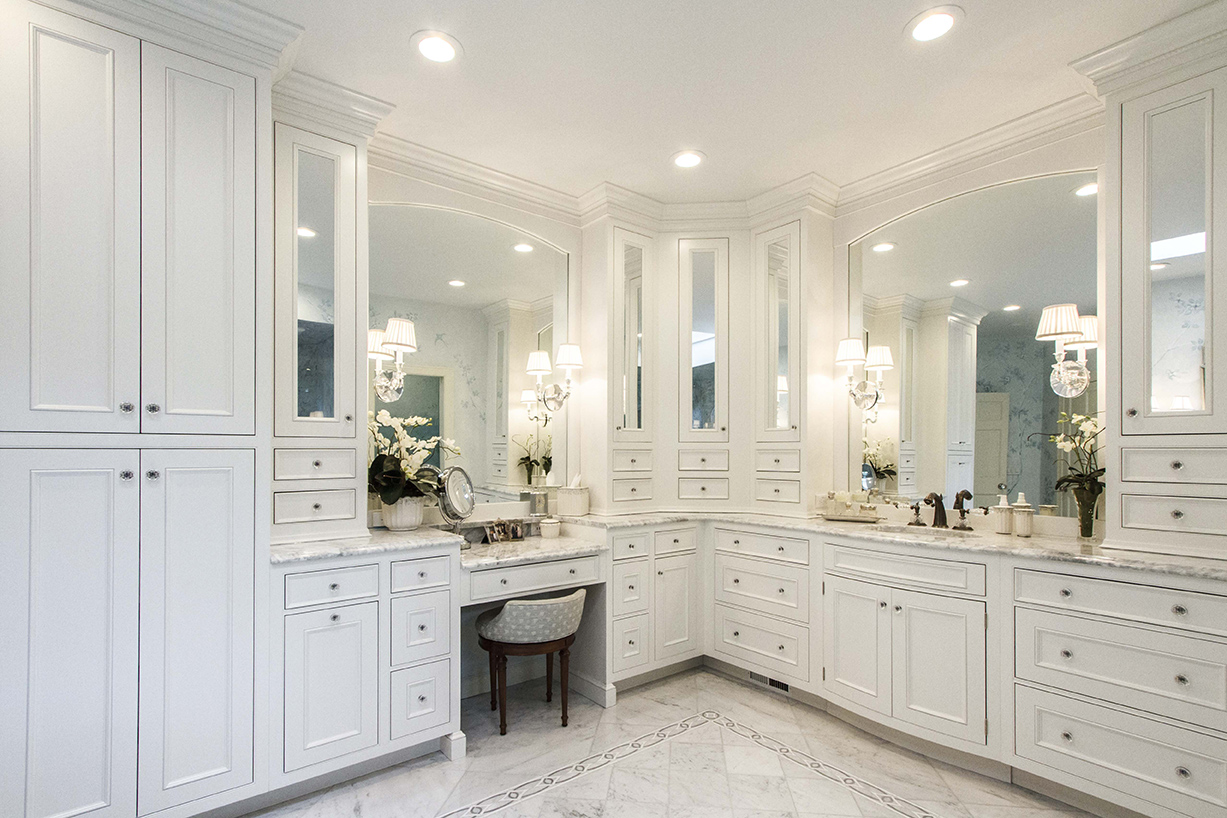 Kitchen And Bathroom National Kitchen And Bath St Louis Homes Lifestyles