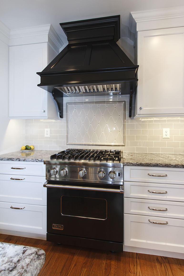National Kitchen And Bath St Louis Homes Lifestyles