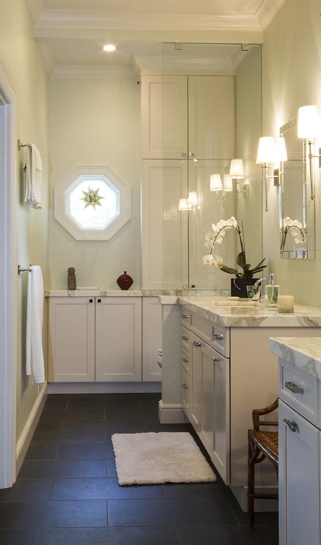National Kitchen and Bath | ST. LOUIS HOMES & LIFESTYLES