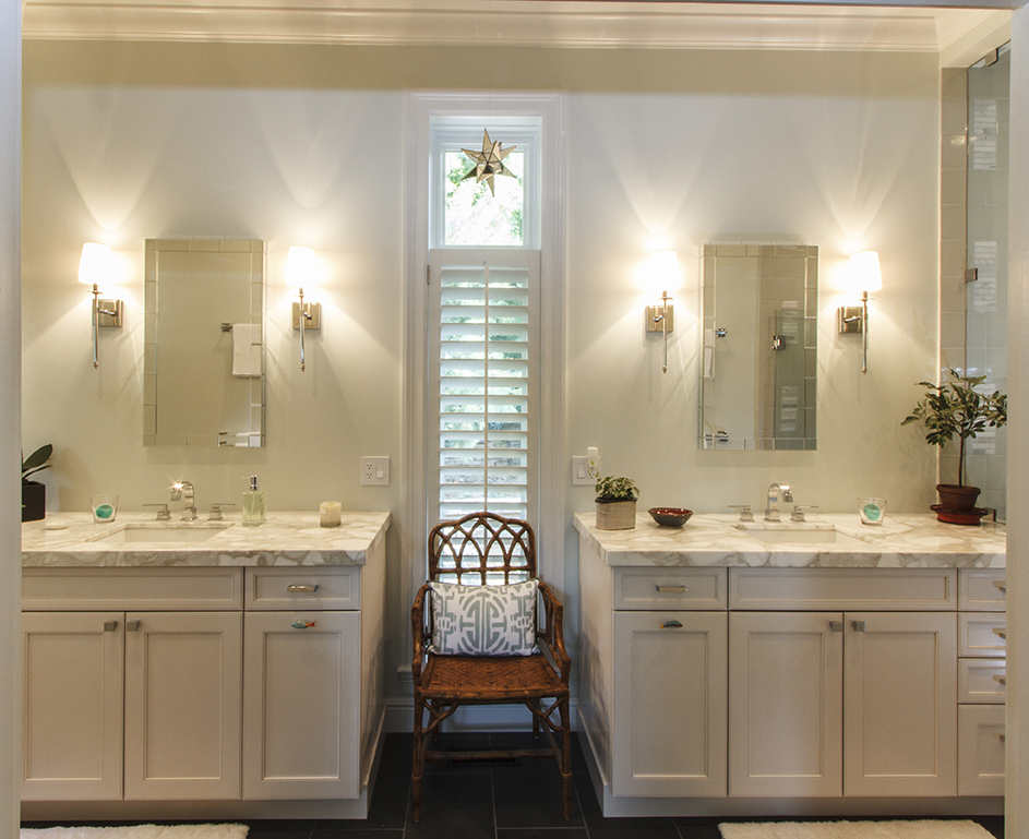 National Kitchen and Bath   ST. LOUIS HOMES & LIFESTYLES