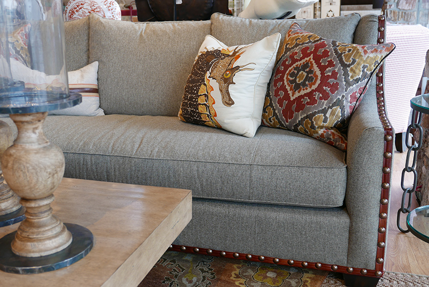Expressions Furniture St Louis Homes Amp Lifestyles