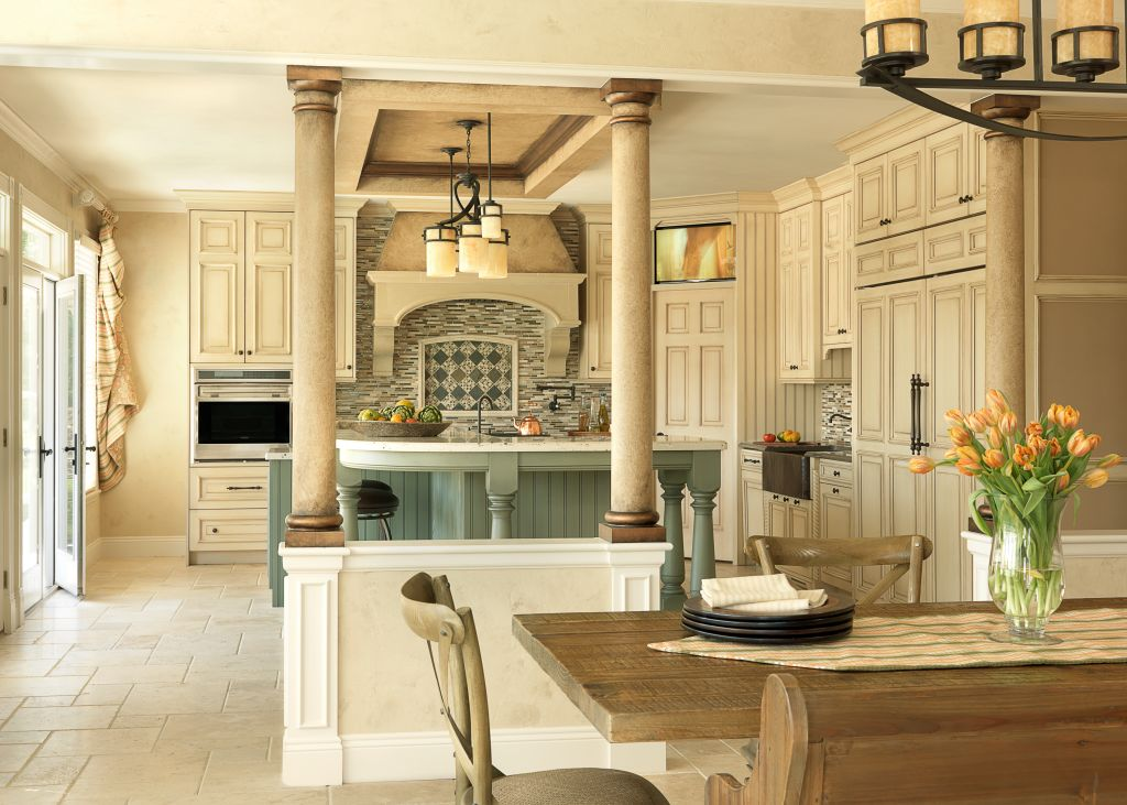 Kitchen And Bath Magazine alspaugh kitchen and bath   st. louis homes & lifestyles