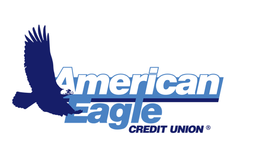 American Eagle Credit Union | ST. LOUIS HOMES & LIFESTYLES