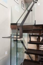 An Architectural Legacy St Louis Homes Amp Lifestyles