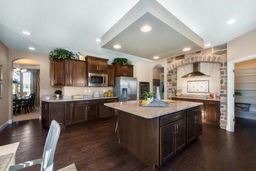 Kitchen Specialty Stores St Louis Mo