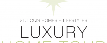 2019 Luxury Home Tour