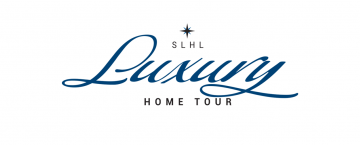 SLHL Luxury Home Tour 2017 - Saturday, May 6
