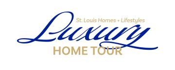 2020 Luxury Home Tour