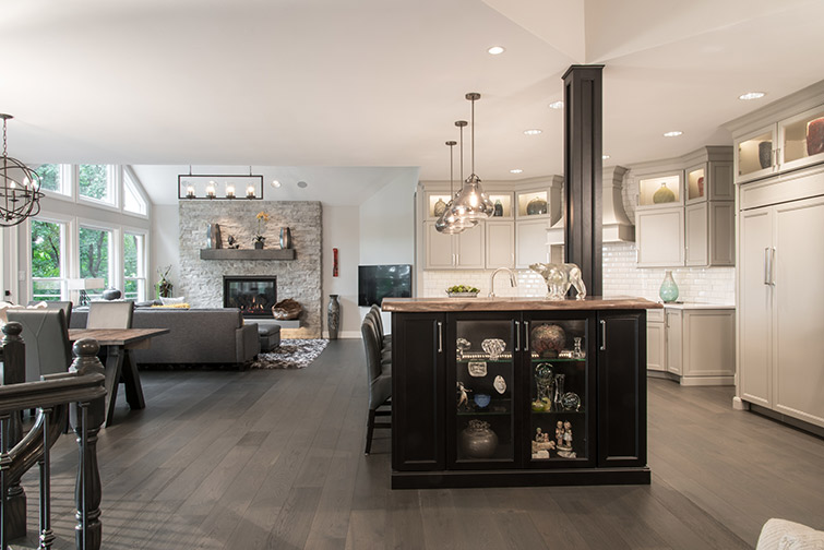 When Nowhere Else Can Compare St Louis Homes Lifestyles