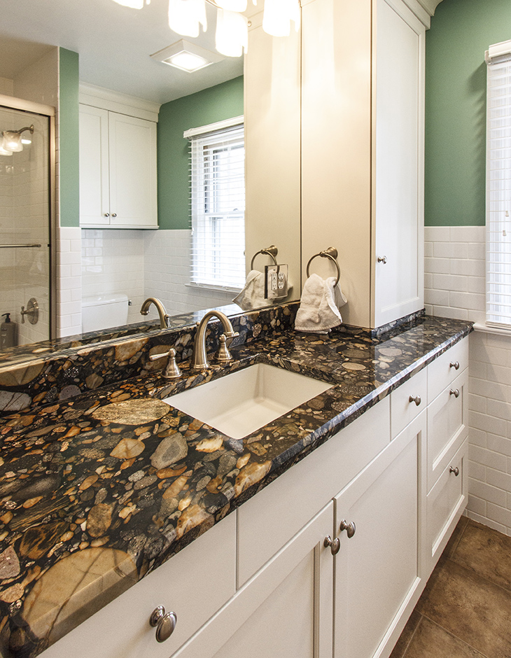 Charmant Natural Gallery Kitchen Bath Inc Kitchens Baths Photo Norm