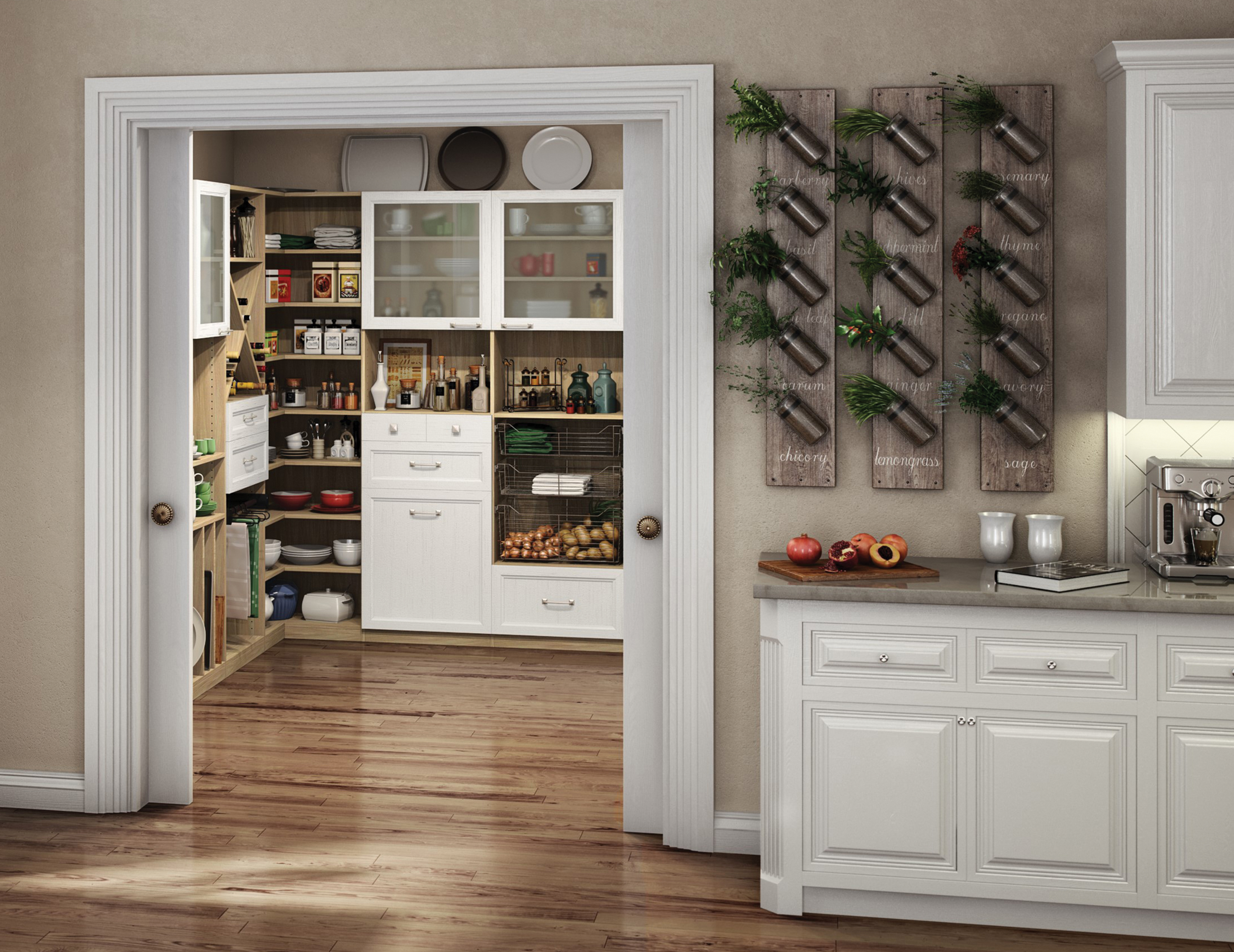 California Closets St Louis Homes Lifestyles